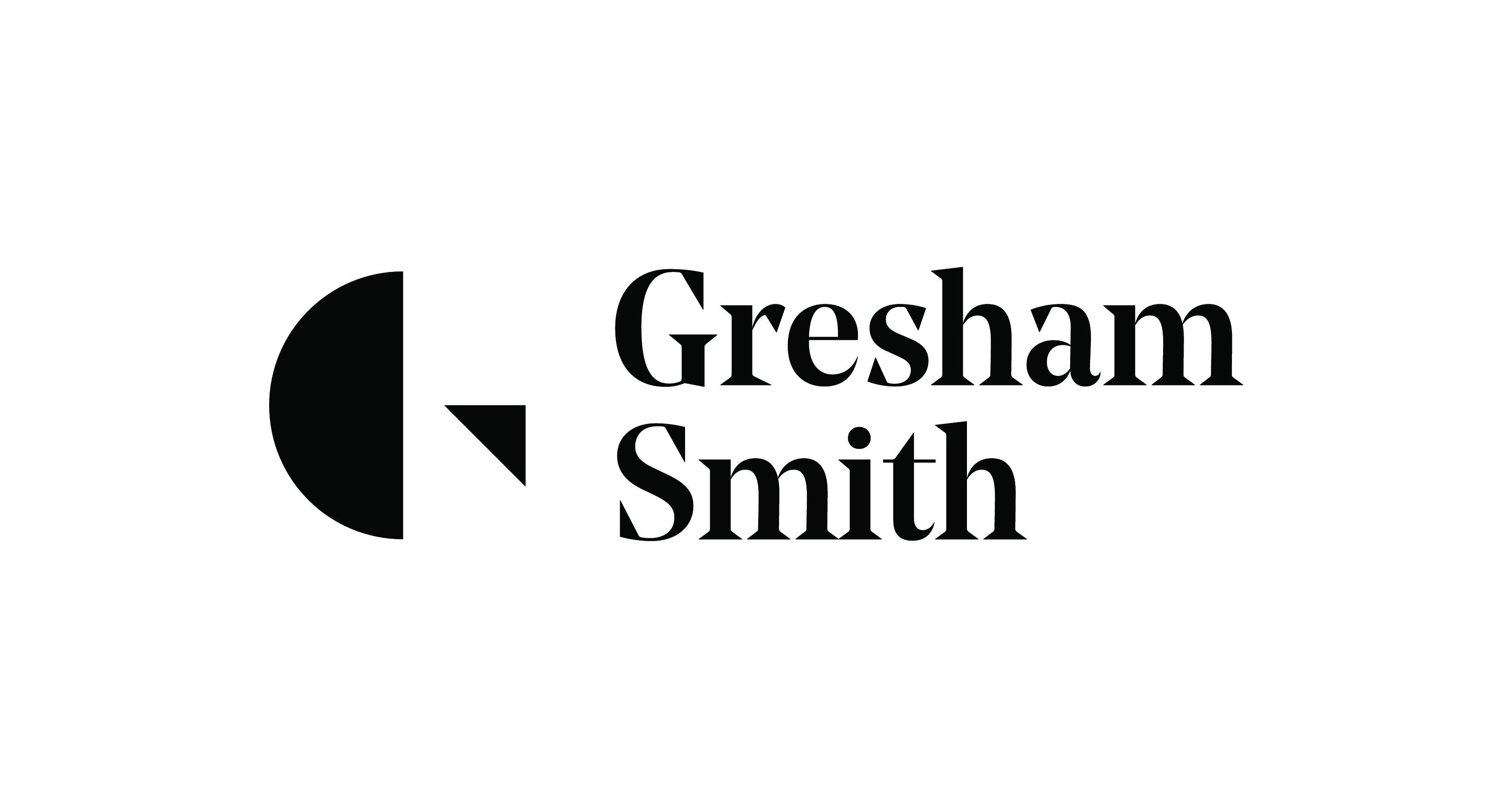 Gresham Smith
