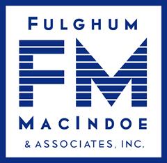 Fulghum Macindoe