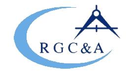 RGC&A