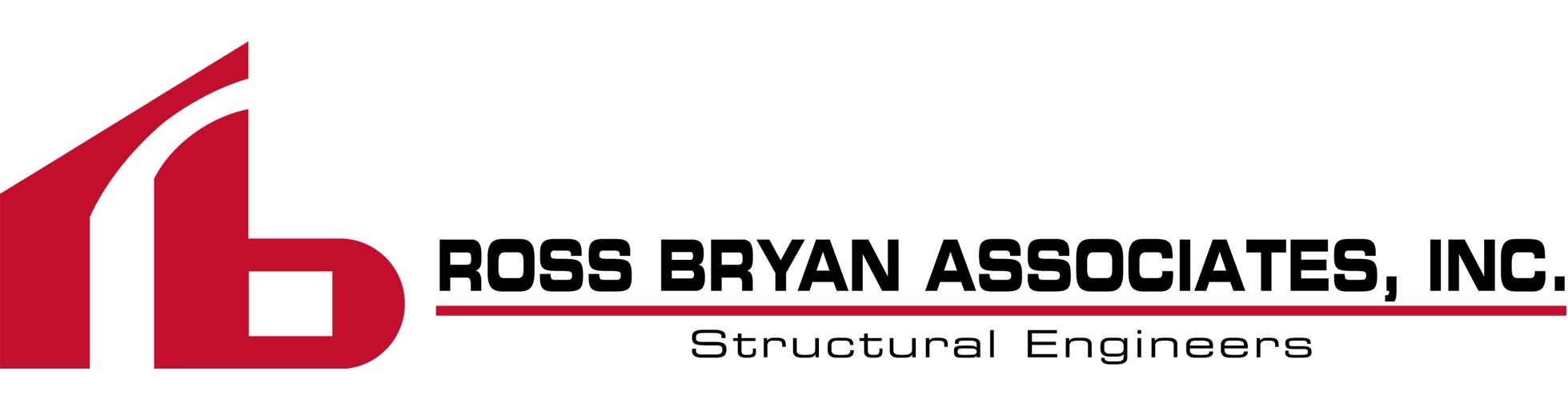 Ross Bryan