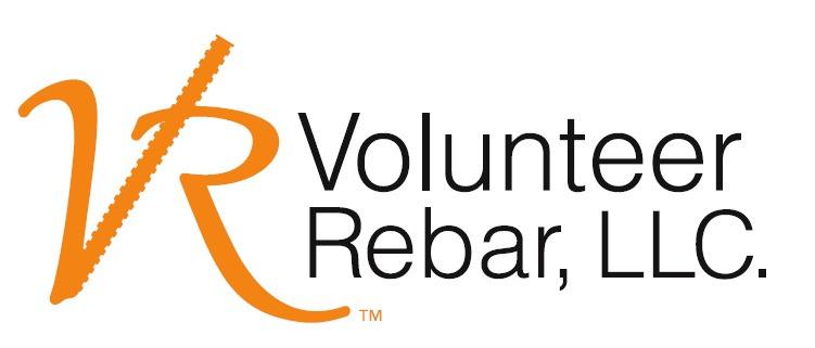 Volunteer Rebar